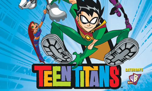 2004 Teen Titans_Poster_55