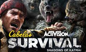 Activision-Survival_55
