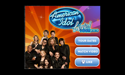 American Idol closed_55