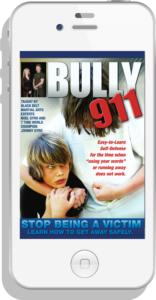 Bully911_06