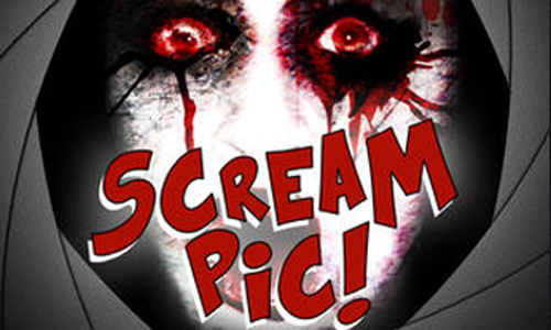 Scream Pic_55