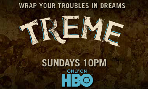 Treme Ad Open_55