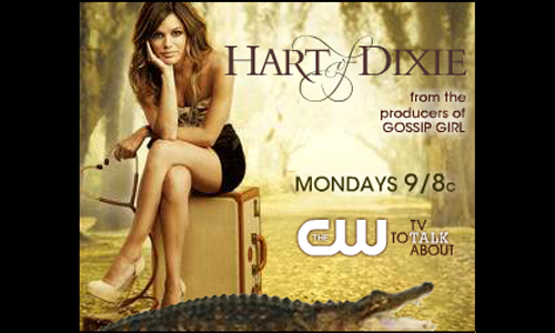 hart of dixie_55