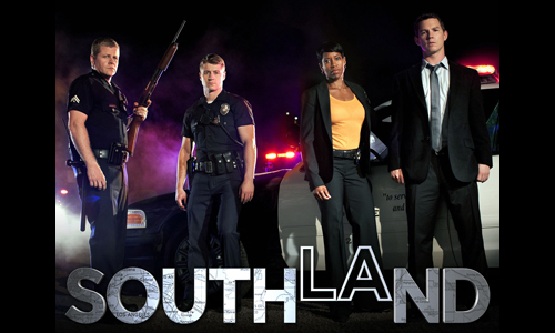 southland_55