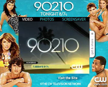90210_rich_media_banner_02