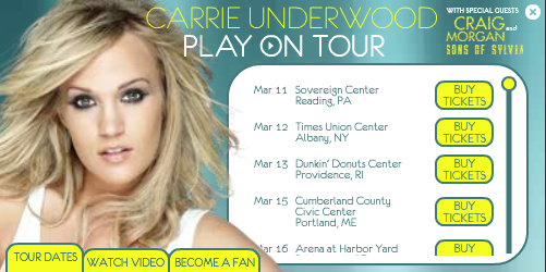 carrie_underwood_02