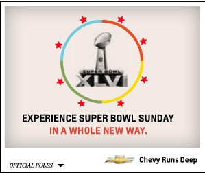 chevrolet_superbowl_01