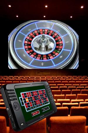 cinema_roulette_01
