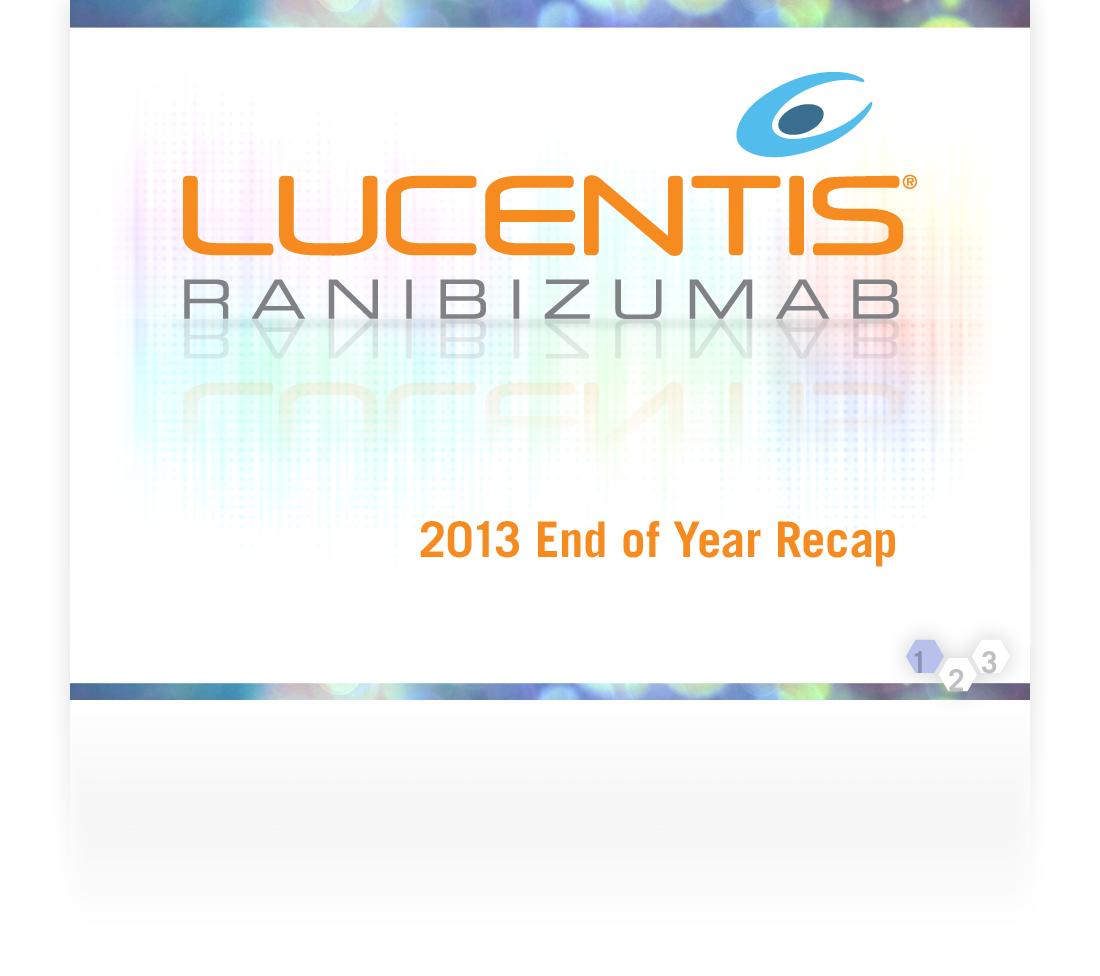 lucentis_recap_slides_04
