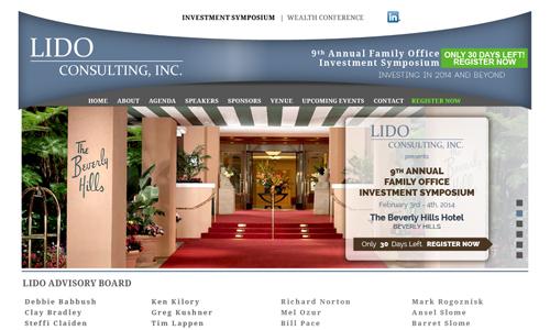 Lido_homepage03_55