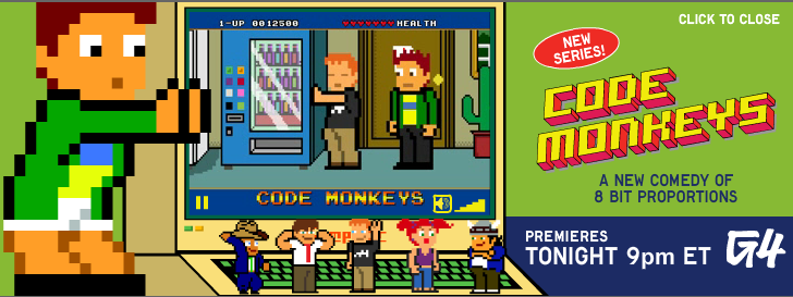 code_monkeys_ad_06