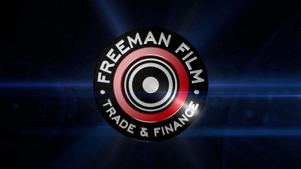 freeman_films_logo_04