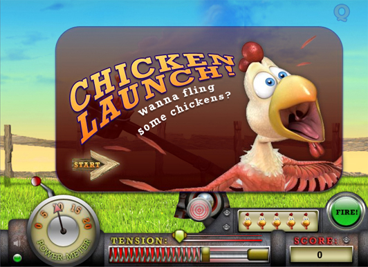 barnyard_chicken_launch_08