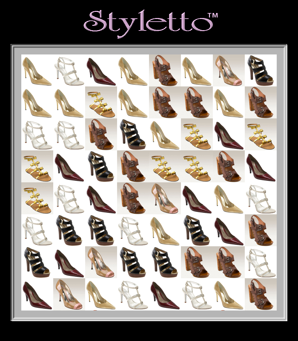 styletto_shoes_02