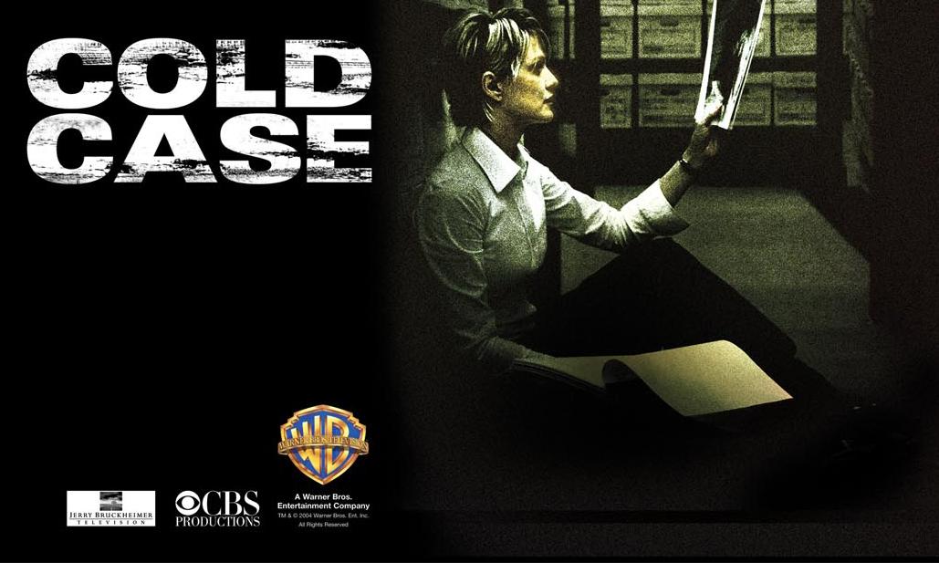 cold case_55