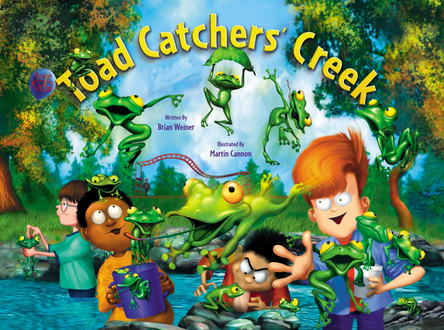 toad_catchers_creek_cover_01