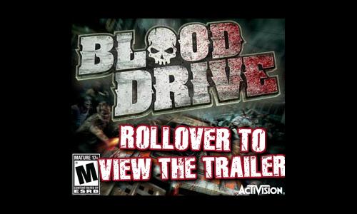 Blood Drive_55