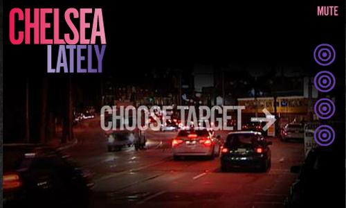 Chelsea open 3_55