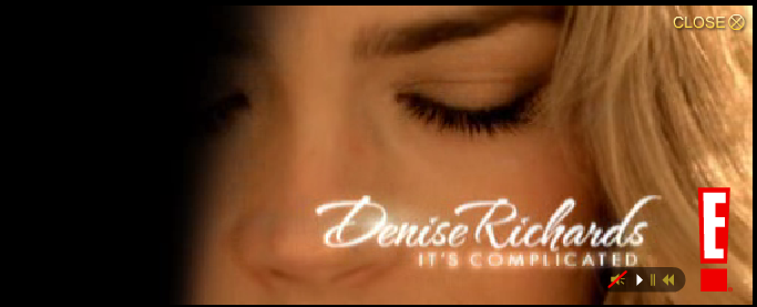 denise richards banner open 02