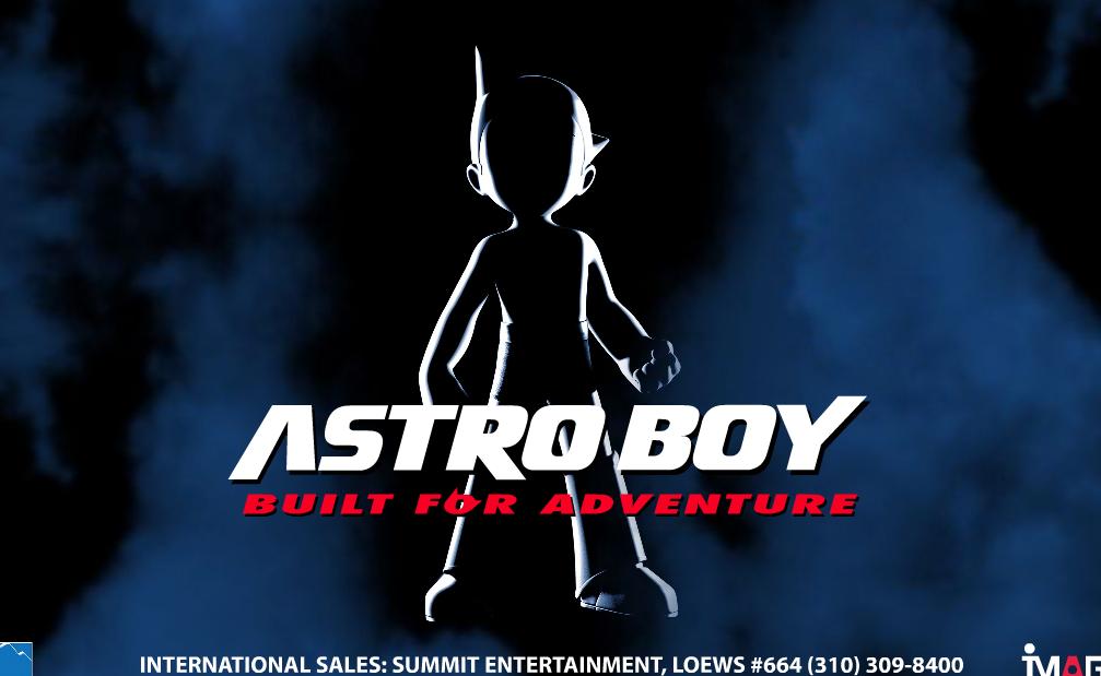 Astro_boy_01