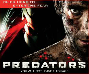 http://www.illusionfactory.com/wp-content/uploads/2015/02/Predator-1.png