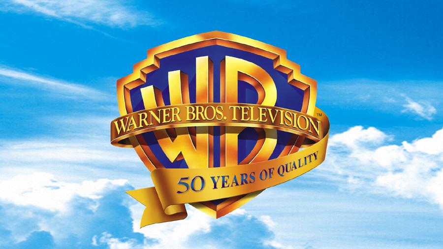 wb logo06