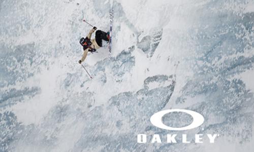 Oakley Pettit_55