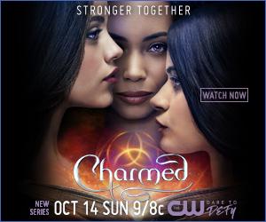 Charmed_300x250static_NSoct